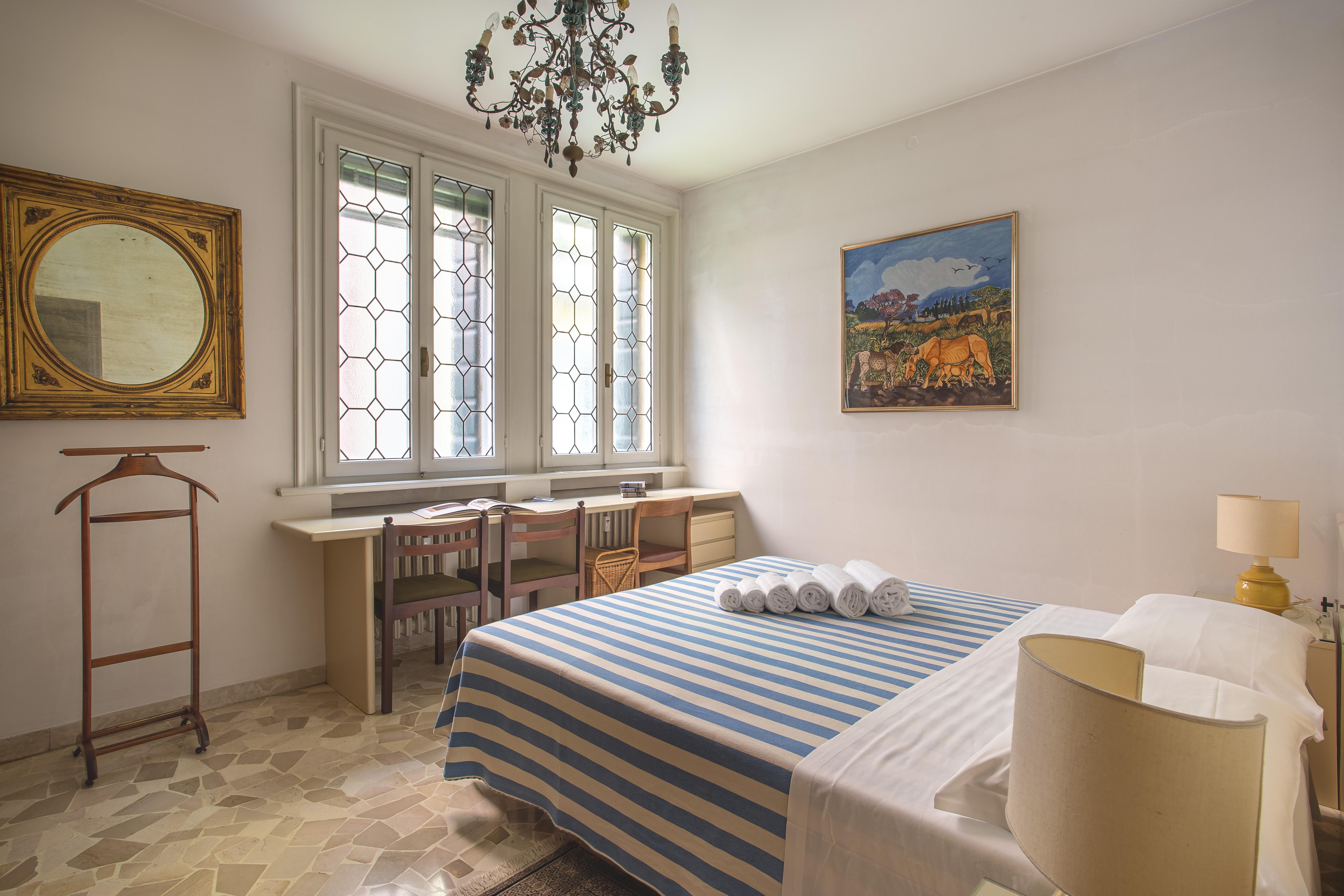 Fotografia di appartamenti
