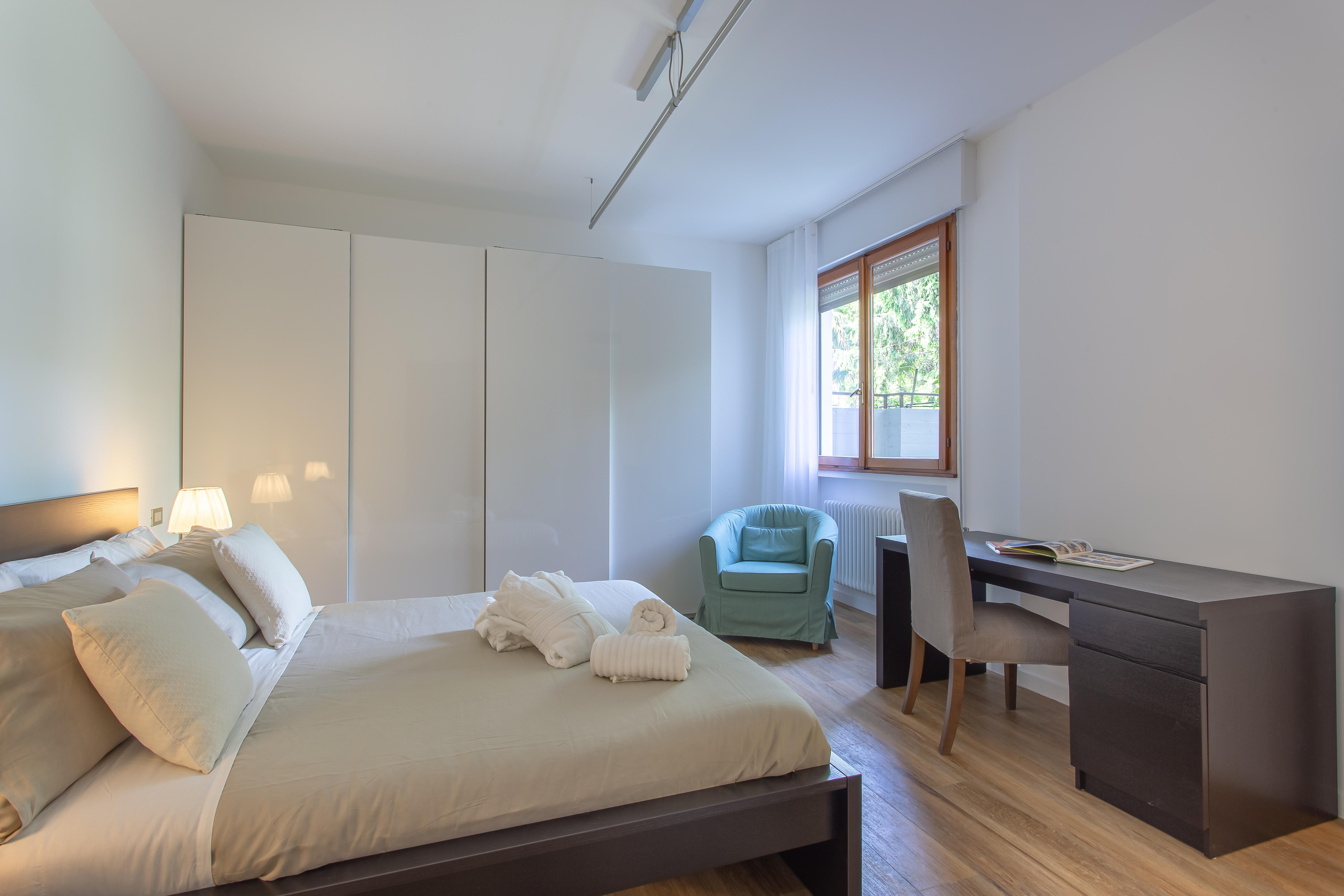 Case e appartamenti , fotografia